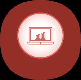computer-literacy-icon